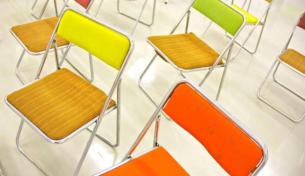 Gute Präsentation erstellen, so geht´s. Bild: 3format/photocase.de