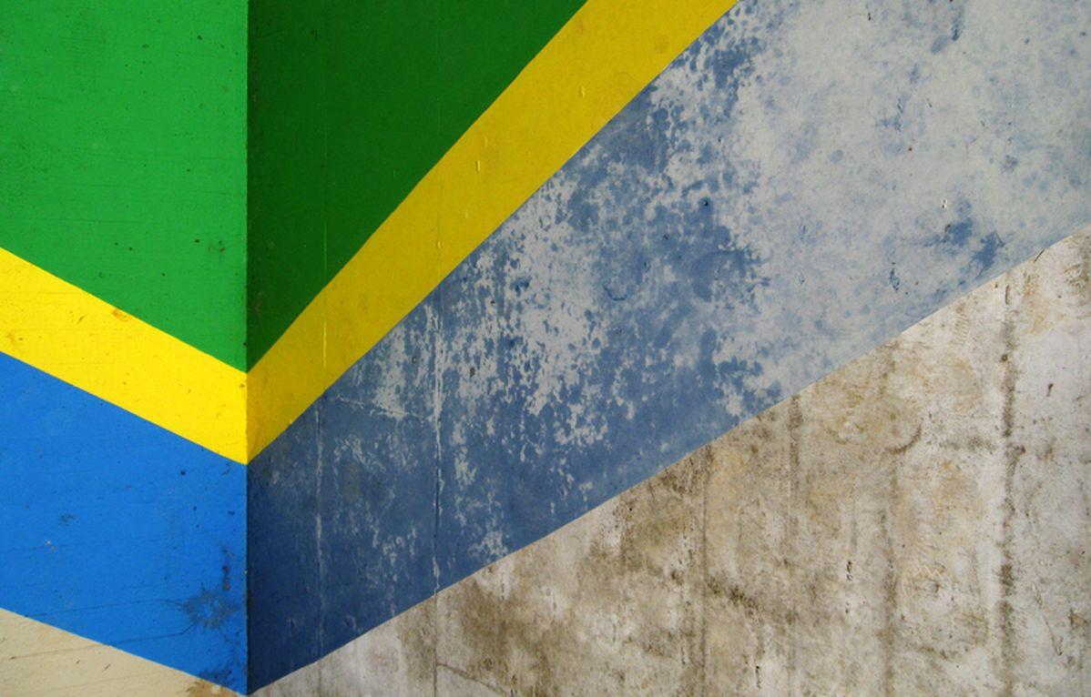 Brasilien. .marqs/Photocase.de