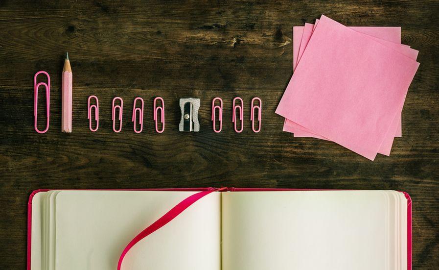Gründungstipps für Unternehmerinnen. Bild: margie/photocase.de