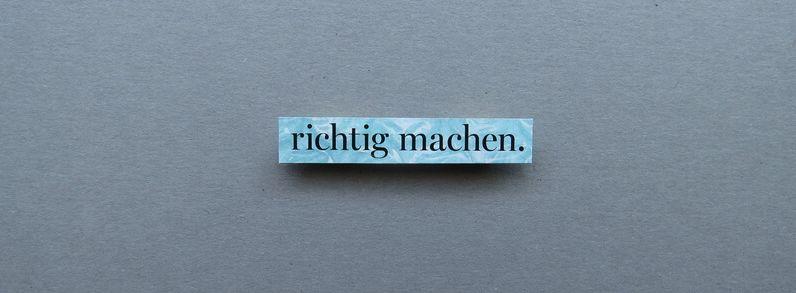 Plugins für deine WordPress-Seite. Bild: knallgrün/photocase.de