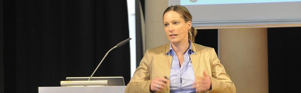 Nina Diercks, Rechtsanwältin für Social Media Recht