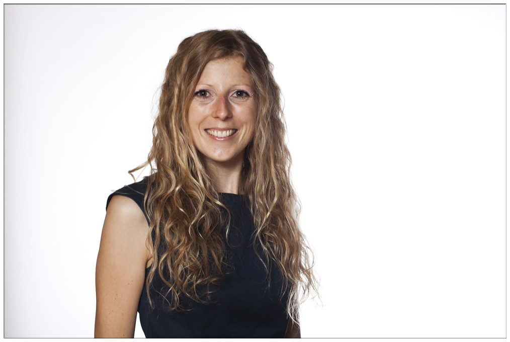 Sabine Engel organisiert mit ihrem Unternehmen Miomente kulinarische Genussevents.