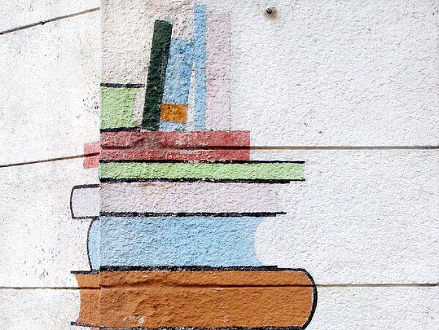 Buch. Bild: willma.../photocase.de