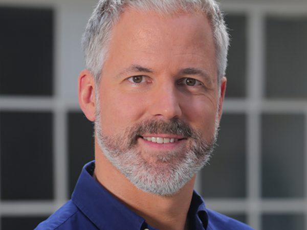 Karrierecoach Dr. Bernd Slaghuis