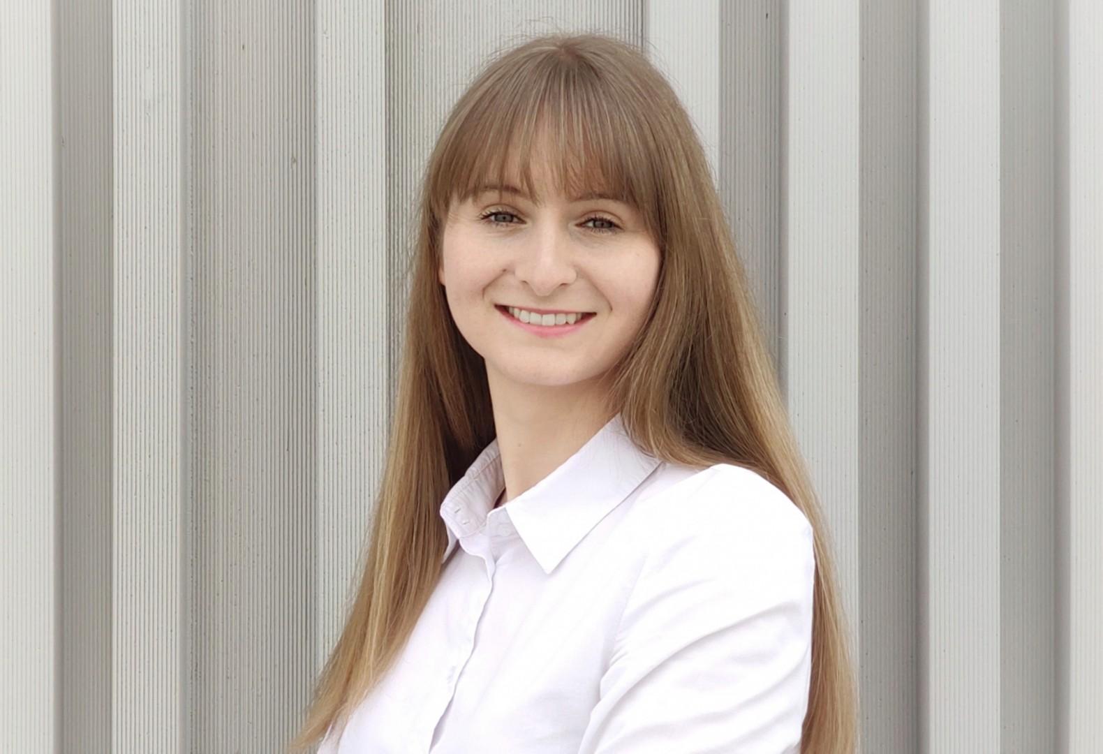 Veronika Wiesner, EY-Parthenon, Advertorial