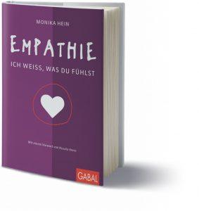 Monika Hein: Empathie.