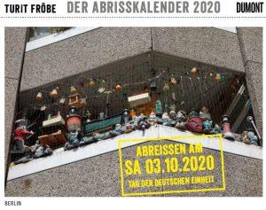 Bild: Turit Fröbe