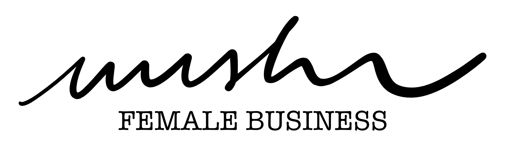 nushu Female Business