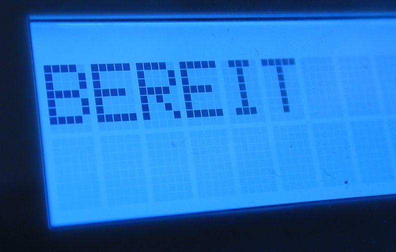 Datensicherheit sollte beachtet werden! Bild: thotti/photocase.de